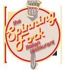 Spinning Fork