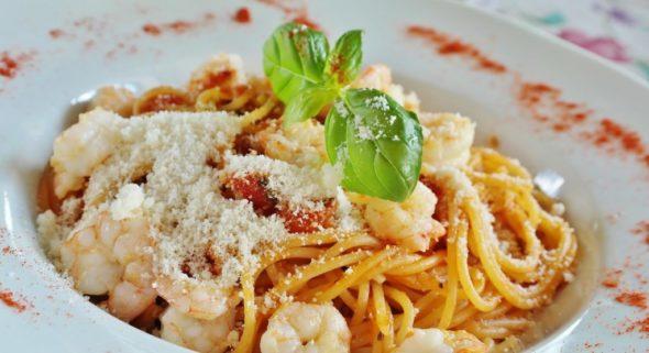 spaghetti-3547078_1920